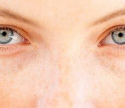 Как повысить уровень меланина в организме
