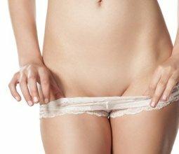 Пигментация половых органов: норма или патология?
